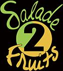 logos2f.png