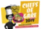 chefs_de_gare_2019_actualites.png