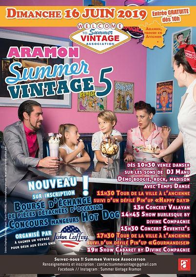 vintage aramon.jpg