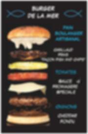 Burger de la mer 2.jpg