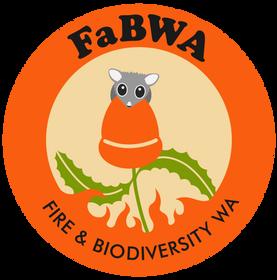 New FaBWA logo1-01.png