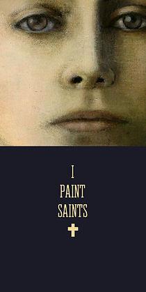 _I-Paint-Saints-Card-FRONT-for-print-cop