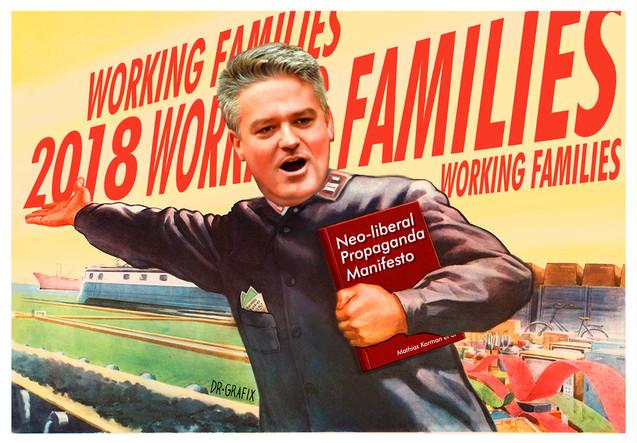 Dr-Grafix_Propaganda-poster.jpg