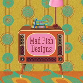 Mad Fish LOGO.jpg