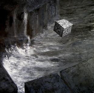 M. Frantom_'The Philosopher's Stone'_40c