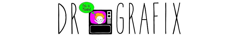 Dr-Grafix-Munted-website-header.png