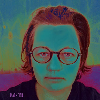 Me-profile-21-single-layer.jpg