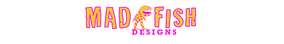 Mad-Fish-Designs-header.png