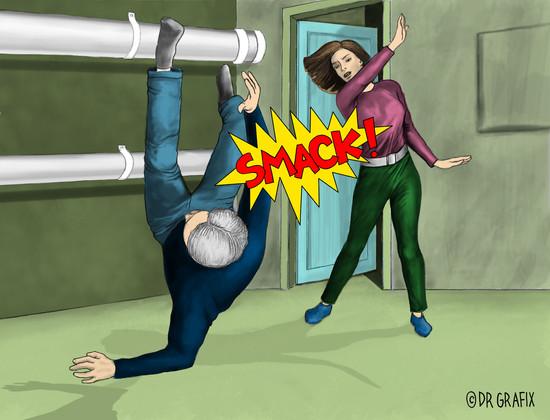 Smack-the-Patriarchy.jpg