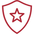 icons8-favorites-shield-100.png