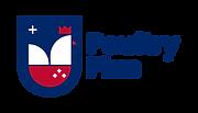 Poultry Plus - Logo-01.png