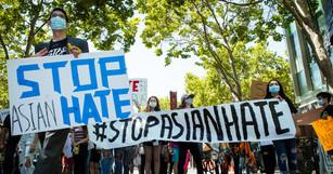 Stopasianhate-paloalto-may 21-12.jpg