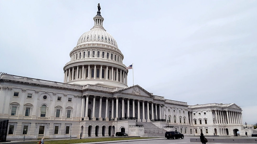 Home_of_the_US_Congress.jpg