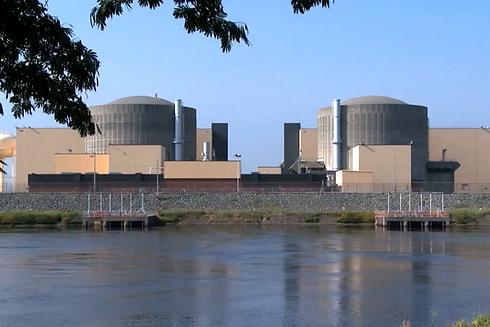 McGuire Nuclear_Duke Energy_Thumb.png_itok=6-1VzAab.png