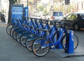 Melbourne_City_Bikes.JPG