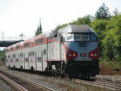 Caltrain_train_1.jpg