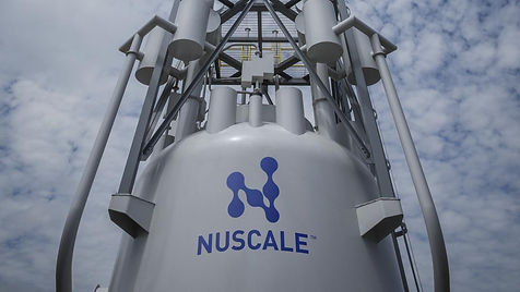 nuscale-for-manufacturing-2019-section_1200xx3283-1847-0-3029.jpg