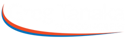 congress logo transparent.png