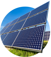 photovoltaic-power-img.png