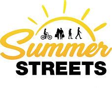 Summer Streets Logo-Larger.jpg