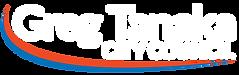 Transparent Tanaka Logo.png