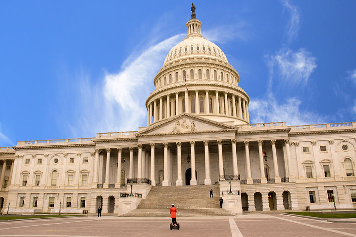 United_States_Capitol_Building.jpg