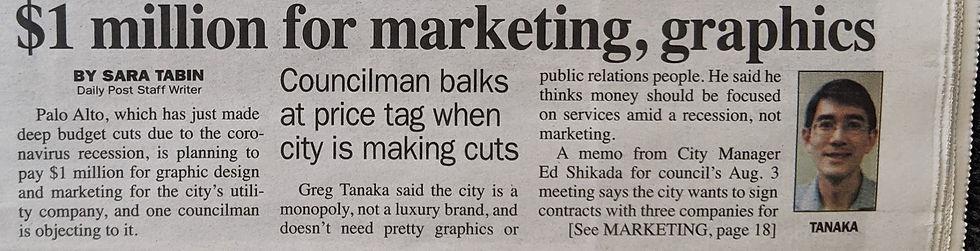 Newpaper_article_Greg_Tanaka.jpg