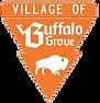 BUFFALO_GROVE_logo.png