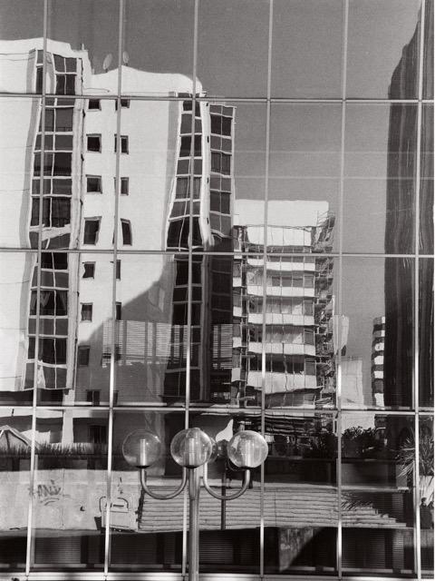 reflets (3)