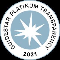 platinum2021.large.png
