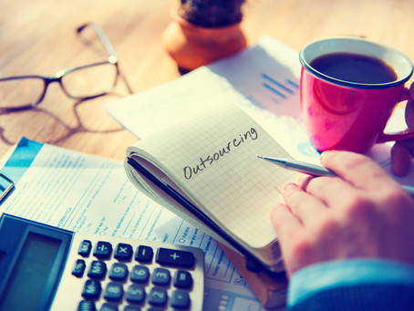 How to tell if your Law Firm needs an Accountant