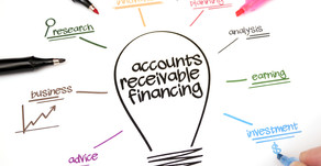 Is account receivable one of your main pain points?