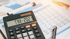 Are you having trouble filing your 2020 Taxes?