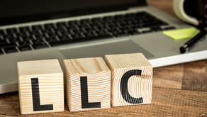 Is your entity a Single Member LLC? Here you have some tips!