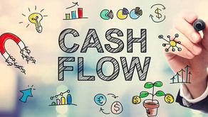 The 8 Tips you need to know to improve your Cash Flow