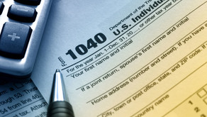 Here is what you need to know about the Tax Waiver for Unemployment Insurance Benefits