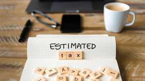 WARNING: What You Need To Know About Estimated Payments