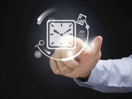 Billable Hours! Your MUST as an Attorney