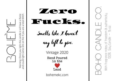 Zero Fucks.png