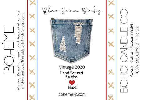 Blue Jean Baby-7.png