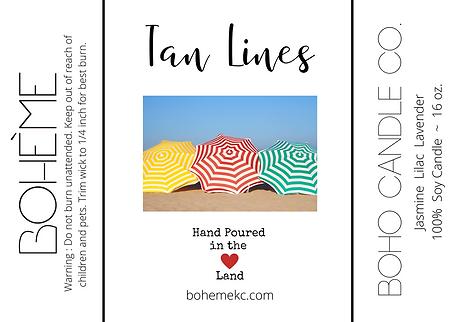 Tan Lines.png