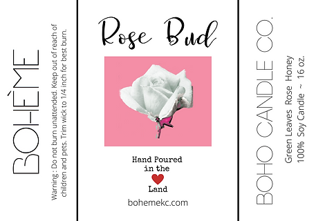 Rose Bud.png