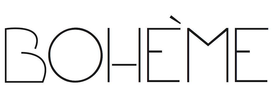 Boheme Logo NKC JPEG (2).jpg