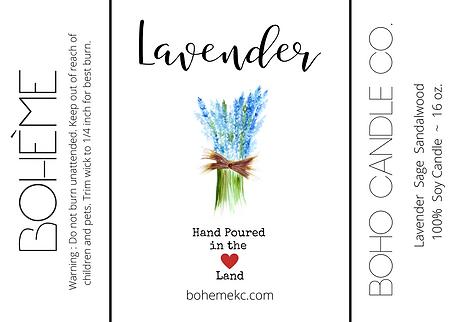 _Lavender.png