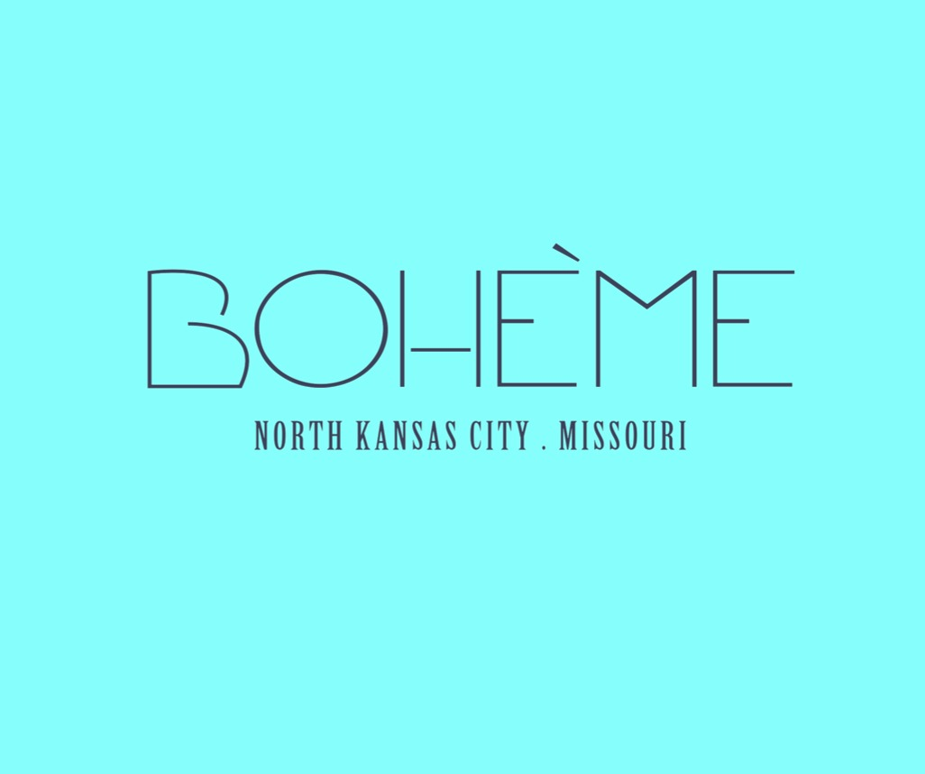 Boheme Logo NKC1_edited.jpg