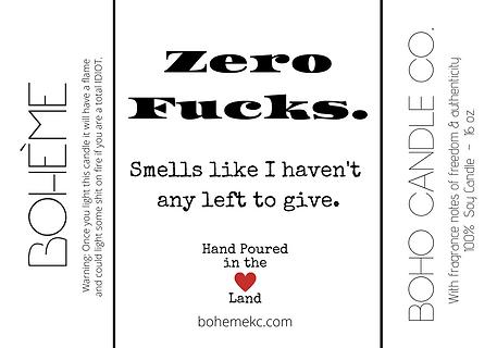 _Zero Fucks.png