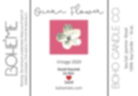Ocean Flower-2.png