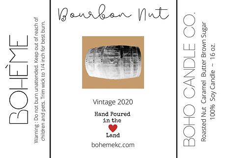 Bourbon Nut-2.png