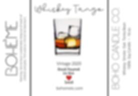 Whiskey Tango-2.png