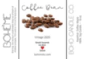 Coffee Bean-12.png